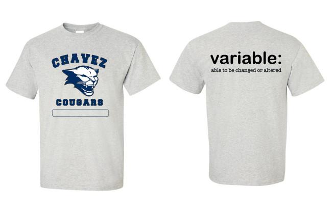 Cougars_Shirt