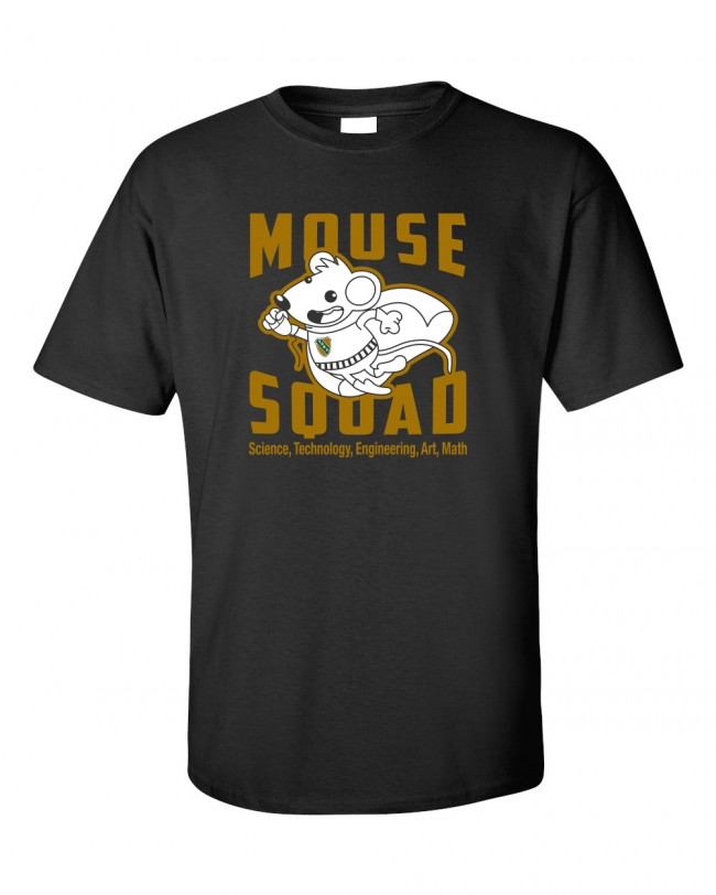 Mouse Squad_FRONT