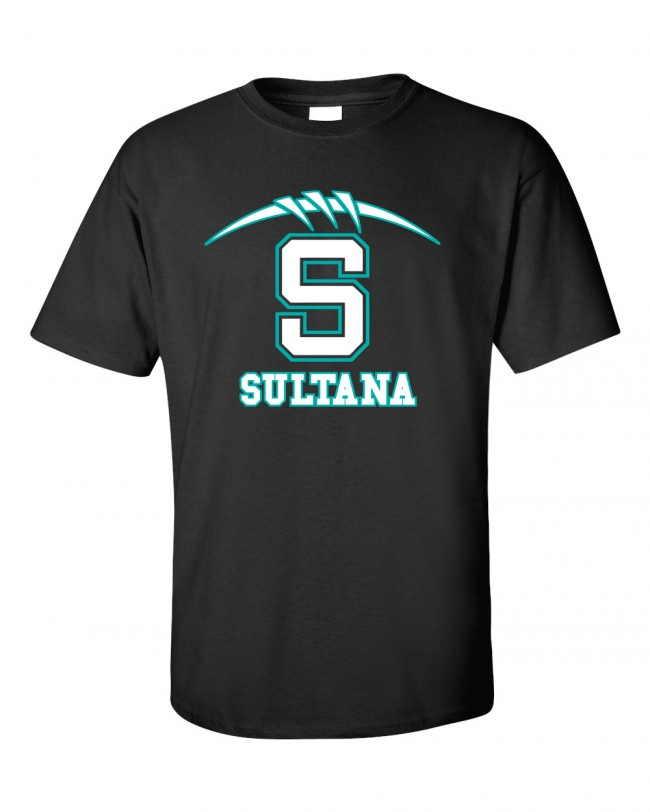 Sultana_FRONT